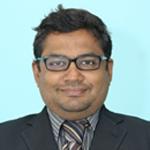 Dr.P.Iyharan