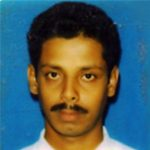 Mr.S.Nanthakumar