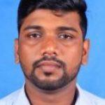 Mr.M.Chithirangan